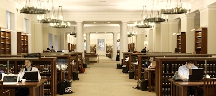 nyu-law-library