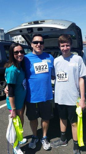 jersey-shore-marathon-2016